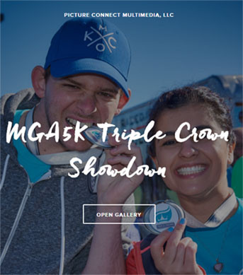 Get your photos for MGA5K here.