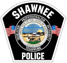 shawnee mission police.jpg