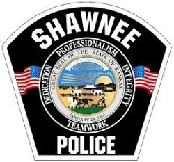 shawnee mission police