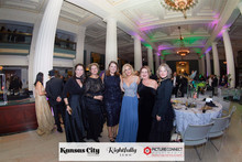 Rightfully Sewn Gala 2019