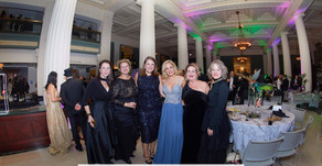 Rightfully Sewn Gala 2019