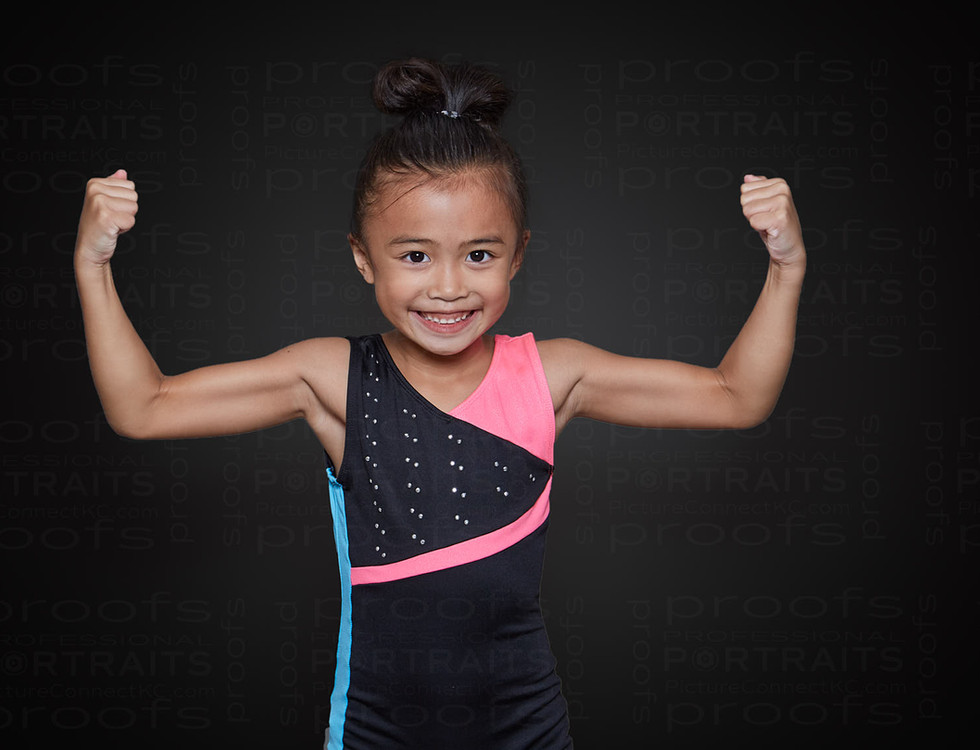 2018_Isabel_gymnastics_muscle_jul_1.jpg