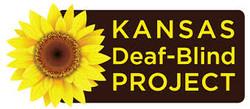 Kansas Deaf Blind Project