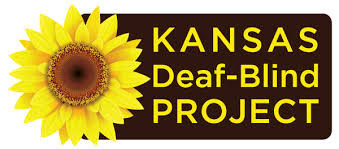 Kansas Deaf Blind Project.jpg