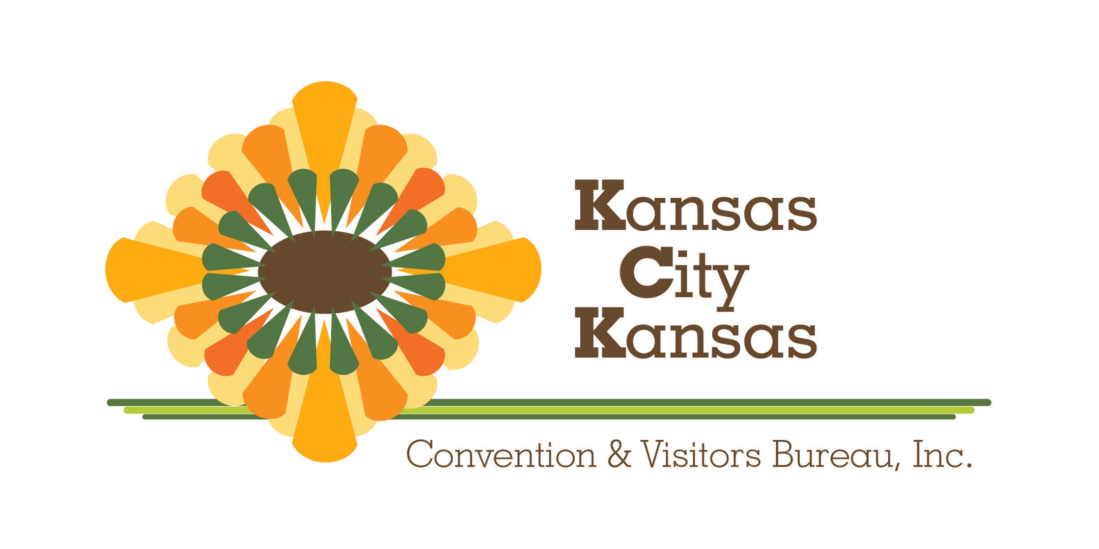 KCK Conventions and Visitors Bureau.jpg