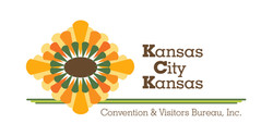 KCK Conventions and Visitors Bureau