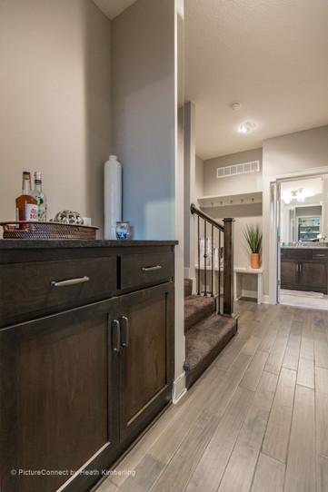 2017-Real Estate Photogaphy by Heath Kim