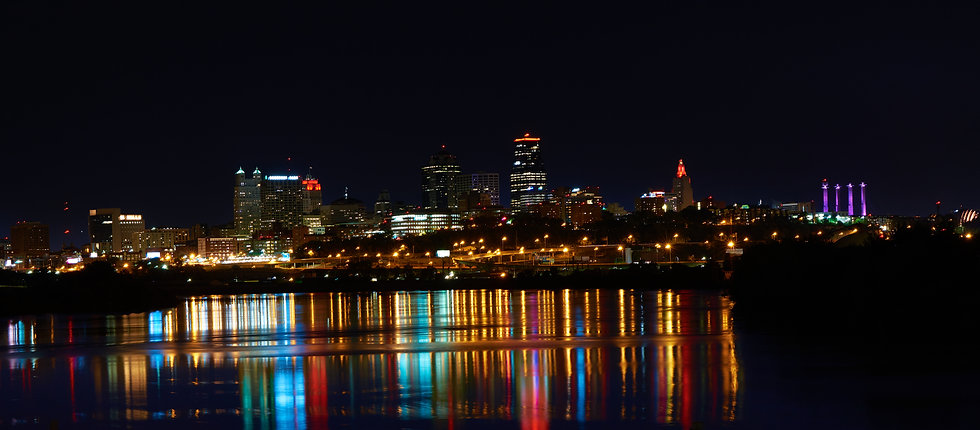 Kansas_City_Picture_Connect.jpg