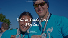 MGA Triple Crown Showdown 2017:  Fun way to support Myasthenia Gravis Association of KS and MO