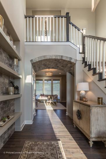 2016-Real Estate Photogaphy by Heath Kim