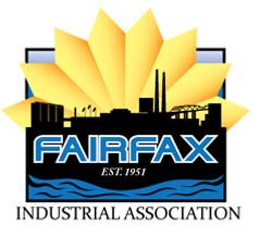 Fairfax Industrial Association