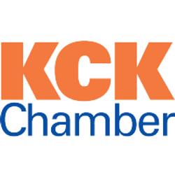 kck chamber