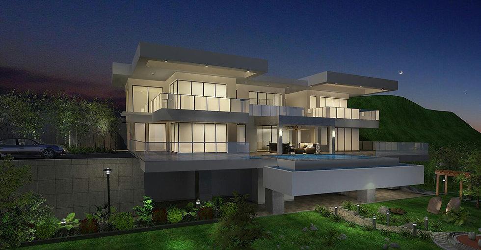 Fabulous Luxury Vill Luxury Caribbean Villa Modern Luxury Villa Luxury Cbvi  Villa Rental Modern Luxury Tortola Villa Caribbean Villa Best Caribbean  Villa ...