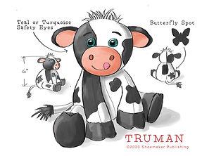 cow plushie.jpg