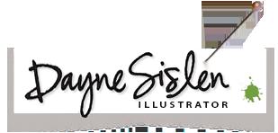 DayneSislen_Illustrator.png