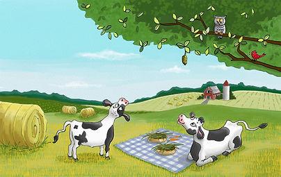 Cow color Spread 4-5 RGB.jpg
