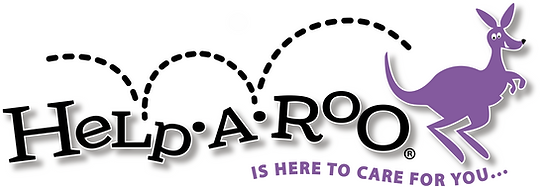HELP_A_Roo_logo_FINAL_12_19.png