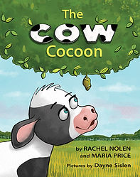 Cow front cover only med.jpg