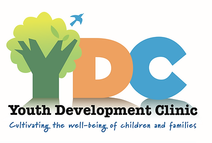 Logo design for YDC.png