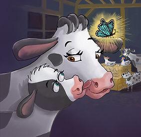 Cow Socmedia post.jpg