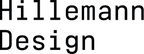 hillemann_logo.png
