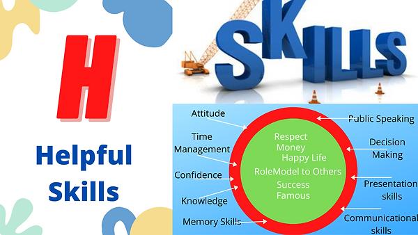 Helpful Skills.png