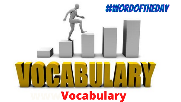 Vocabulary (2).png