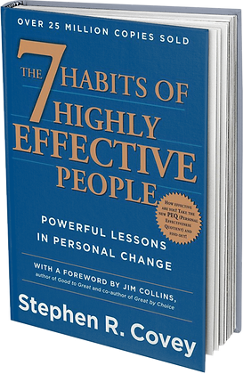 7-habits-cover.png