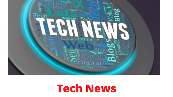 Technews.png