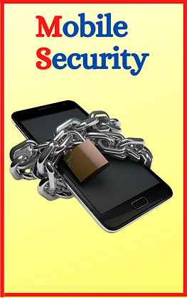 Mobile Security.png
