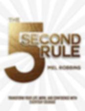 5 second rule.jpg