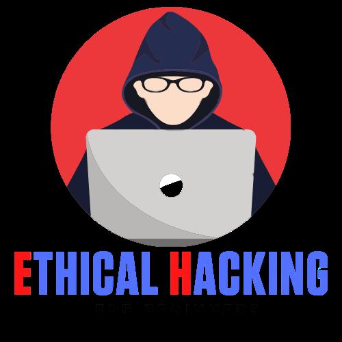 EH_Original_Logo-removebg-preview.png