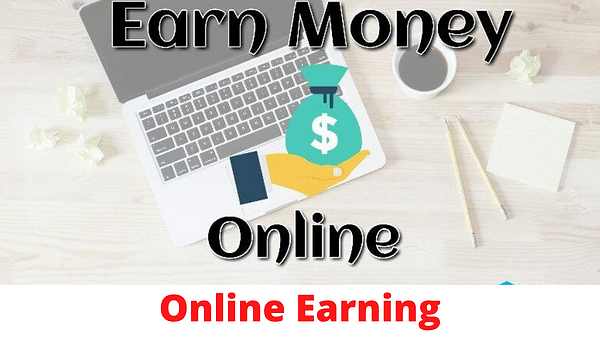 Online Earning.png