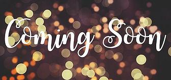 coming-soon-1898936__340.jpg
