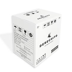 Derechito_Tequila_Caja_Blanco.png