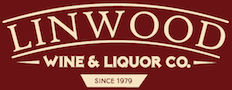 linwood-wine-logo.jpg