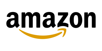 amazon logo-03.png