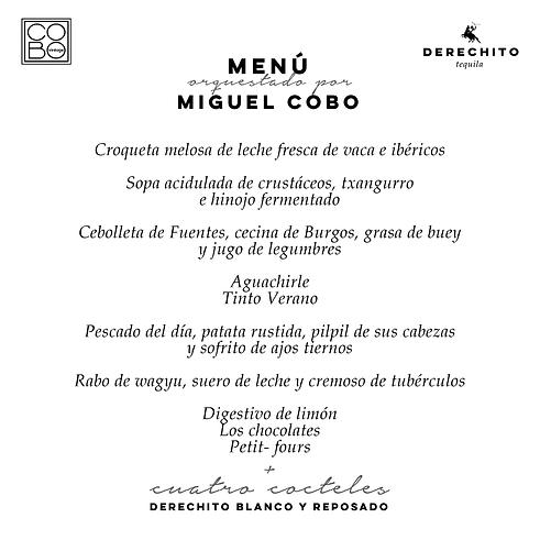 Evento Burgos Cobo-13.png