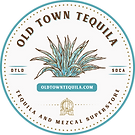 old-town-tequila-ALTA.png