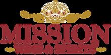 site-logo_125x_2x.png