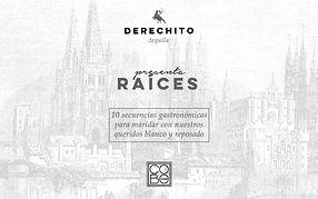 Presentación_Raíces_Derechito_PDF_Mesa_d