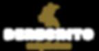 derechito logo-16.png