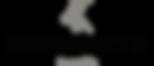 Logo web-12.png