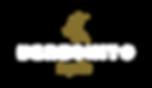 Logo blanco-dorado-16.png