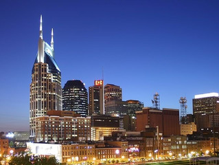 What You Need to Know about the 2019 NFL Draft in Nashville, TN
