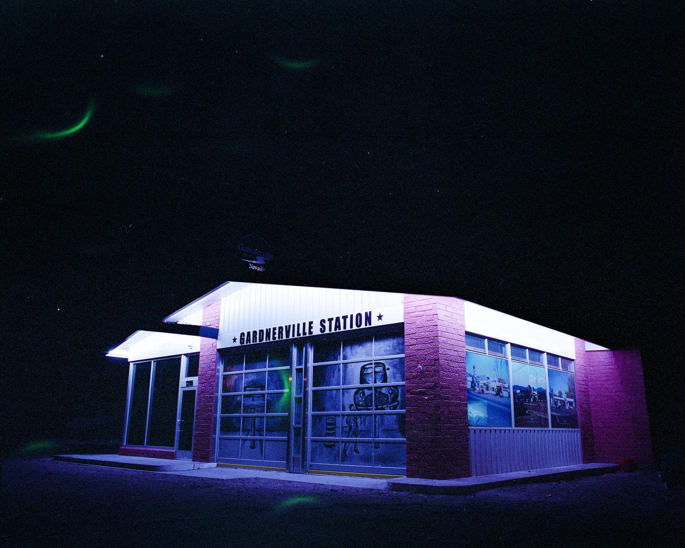 Fuji Pro 400H Night02.jpg