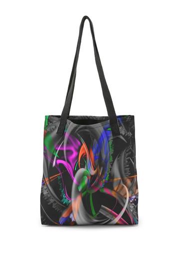 Cosmos - Tote Bag.jpeg