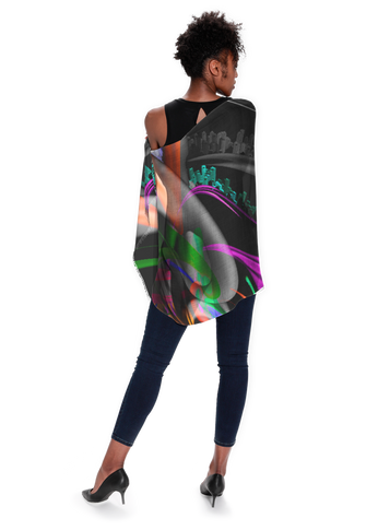 Cosmos - Modal Scarf.png