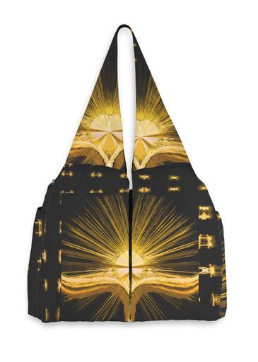 Sunrise - Studio Bag