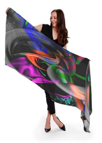 Cosmos - Cashmere Silk Scarf.jpeg